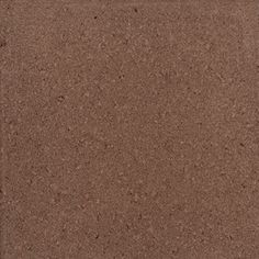 View Brikmakers range of stylish residential brick pavers in the colour Mocha - Original Collection. Brick Pavers, Mocha, Swatch, The Originals, House, Collection, Home, Homes, Houses