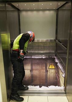 elevator-illusion-5