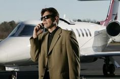 How to Become a Private Jet Sales Representative Medical Sales, Used Aircraft, Cold Calling, Sales Representative, Private Jet, Appointments, How To Become, Tips, Blog