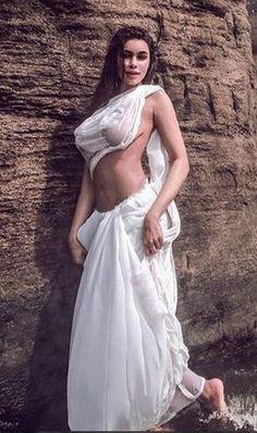 Nackt Gizele Thakral  Gizele Thakral
