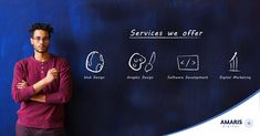 Digital Media Marketing, Graphic Design Software, Let's Create, Corporate Branding, Software Development, Web Design, Let It Be, Design Web, Brand Management