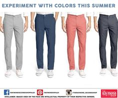 Chinos for men guide 14 chinos for men in 2017 - best mens fall cotton slim fit chino pants RUBHEEB Mens Chino Pants, Dockers Pants, Denim Pants, Jeans, Slim Fit Chinos, Slim Fit Trousers, Best Mens Chinos, What Are Chinos, Best Mens Fashion