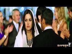 "Saiyaara - Full Video Song ""Ek Tha Tiger - feat. Salman Khan, Katrina Kaif - YouTube"
