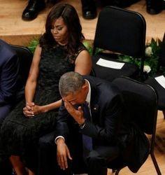 Μισέλ Ομπάμα dating συμβουλές αίγλη