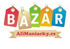 ♥ Aliexpress BAZAR na AliManiacky.cz - prodej, nákup, výměna  ★      Nakupování na Aliexpress je zábava, ale někdy se stane, že Vám objednané oblečení velikostně nesedne. Takže Vaše zboží chcete prodat. Přidávání inzerátů do různých FB skupin je únavné a časově náročné. Jednoduchým řešením je nový Aliexpress BAZAR na www.AliManiacky.cz.Stačí, abyste přidalii  #Aliexpress, #AliManiacky, #Bazar, #Facebook, #Instagram, #Inze