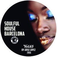 VOL 65. SOULFUL HOUSE COMPILATION BY JOSE LOPEZ (Soulful House Barcelona) CLUBBERS RADIO 02/04/2016. by JOSE LOPEZ on SoundCloud