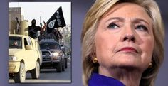 Whistleblower Claims Hillary Killed Libya Peace Deal Over Personal Vendetta     America Conservative 2 Conservative