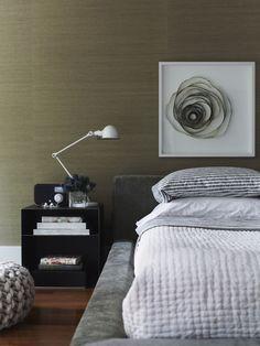 quarto-moderno-decoracao-marrom (5)