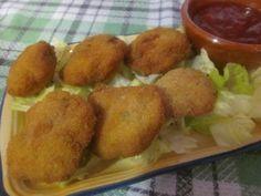7 COMIDAS PARA LLEVAR A LA PLAYA | Cocinar en casa es facilisimo.com