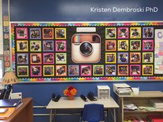 Kristen Dembroski, Ph.D. | Adolescent Writing, Digital Literacy ...