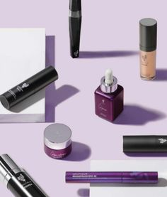 Younique Digital Catalog by Country and Market - Living The Pine(apple) Life Pine Apple, Direct Sales Tips, Younique Presenter, Anti Aging Serum, Beauty Box, Makeup Tools, Lip Makeup, Media Marketing, Mascara