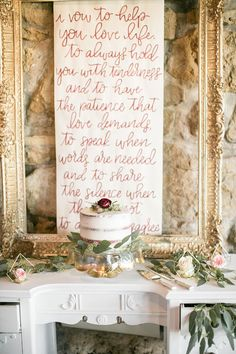 Spread the love Using fresh flowers on wedding cakes has become very popular, with many … Scroll Wedding Cake, Wedding Cakes, Cake Table Decorations, Reception Decorations, Wedding Signs, Our Wedding, Wedding Stuff, Wedding Wishes, Wedding Vows