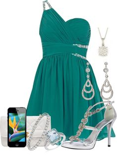 """Online"" by theswagteam ❤ liked on Polyvore"