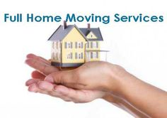 Full Household Moving Services Home Management, Management Company, Property Management, Real Estate Software, House Removals, Relocation Services, Moving Services, Moving Companies, Cleaning Services