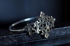 B1278 Bracelet Fall Collections, Bracelets, Bangles, Arm Bracelets, Bracelet, Bangle, Super Duo