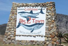The best pub grub in Gansbaai. Best Pubs, Port Elizabeth, The Beautiful Country, Gone Fishing, Most Beautiful Cities, African Safari, South Africa, National Parks, Pretoria