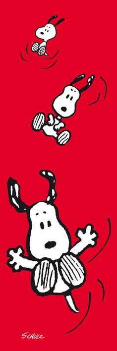 Brooks and Viv! Snoopy Wallpaper, Disney Wallpaper, Cartoon Wallpaper, Iphone Wallpaper, Peanuts Cartoon, Peanuts Snoopy, Snoopy Love, Snoopy And Woodstock, Snoopy Comics