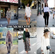 Urban Hippie Look Hippie Chic, Hippie Look, Urban Hippie, Trends, Boho, Must Haves, Pants, Fashion, Trouser Pants