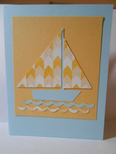 All Occasion Greeting Card by susieqpapercreations on Etsy