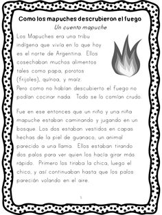Spanish Reading Comprehension Packet {Cuentos Folkloricos y Leyendas} End of the school year--guided reading books have been returned to the book room-these passages are what I'll have kids work on in reading groups this week! Reading Passages, Reading Comprehension, Reading Books, Spanish Teaching Resources, Spanish Lessons, Reading Groups, Reading Strategies, 2nd Grade Reading, Guided Reading