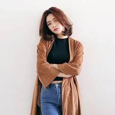 Resultado De Imagem Para Modelo Penteado Asiatico Asian HairstylesBeleza