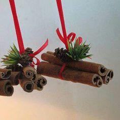 Ideal para decorar pero a la vez aromatizar la casa
