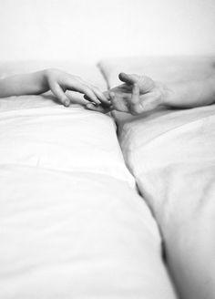 preciousandfregilethings: Rudolf Bonvie, Dialog