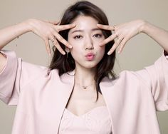 Park Shin Hye for Agatha Paris Spring 2015 Ad Campaign Park Shin Hye, The Heirs, Korean Actresses, Korean Actors, Korean Beauty, Asian Beauty, Flower Boy Next Door, Korean Girl, Asian Girl