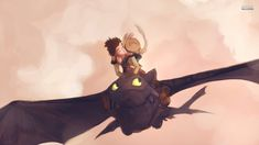 astrid from how to train your dragon | Hiccup and Astrid kissing - How To Train Your Dragon wallpaper ...