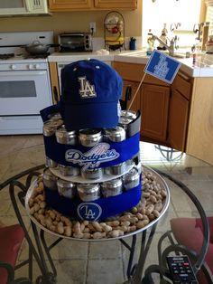 1000 Images About Dodger Blue Love La On Pinterest