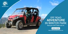 Off-road adventure in Winter Park, CO that you can't miss out on. This summer get the best ATV machines. Ride the Divide.  #offroadvehicleadventures #coloradosidebysideadventures #offroadsidebyside #sidebysideatv #atvrentalnearme