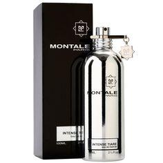 Купить Montale Intense Tiare за 3005 руб #MontaleUnisex #духи #парфюм #парфюмерия Влюбившись в парфюмерный талант Пьера Монталя, сложно выбрать одно произведение. Духи Montale Intense Tiare (Монталь Интенс Тиаре) – одно из многочисленных творений, которое передает самые яркие любовные впе�