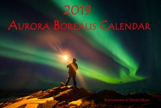80890226b83 153 Best Aurora Borealis Notifications Collection images in 2019 ...