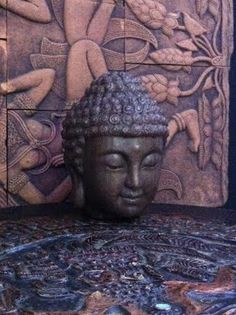 Buddha Statue Soap  Weight 9.5-10 Oz  Color  by 5thAveSoaps