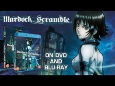 16 Upcoming Hollywood Anime & Manga Adaptations | Orzzzz