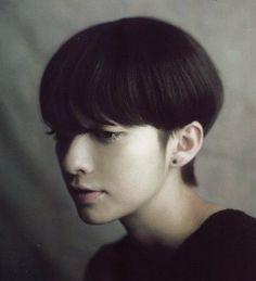 short hair girl. #tóc ngắn cho mùa hè bớt nắng www.vivavietnam.vn