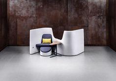 Interior Design For Reception Area FILTRO Imageboard