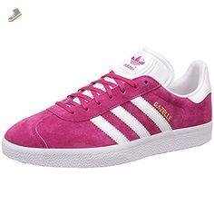 adidas gazelle damen rosa 38