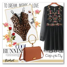 """""""Romwe 7"""" by mery66 ❤ liked on Polyvore featuring Petit Bateau"""