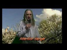Karaoké No On Délire   Alain SCATAGGIA
