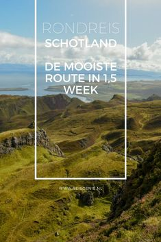 Beautiful Spherical journey Scotland: our itinerary in per week and a half Informations About Rondreis Schotland:. Honeymoon Pictures, Travel Pictures, Travel Photos, Honeymoon Checklist, Honeymoon Night, Beste Hotels, Camping Holiday, What Is Like, Great Britain