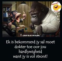 Afrikaans, Rap, My Life, Funny Quotes, Relationship, Words, Movie Posters, Dating, Inspire