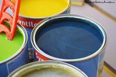 pintar-muebles-exterior-colores
