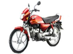 Browse here full details of Hero Honda CD Deluxe Bike in India 2013 online.