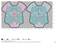 BABY GIRL/BOY ONSIES