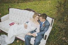 Bride Meets Wedding | Wilson's Apple Orchard Fall Bohemian Stylized Bridal Shoot | Katharyne Dunn Photography | Iowa, Illinois and WIsconsin Wedding Inspiration and Planning Information