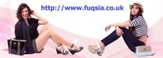 Fuqsia.co.uk is the destination store for Charm Bracelets in Liverpool. there is extensive range of bracelets Visit and view our stunning range of Bracelets www.fuqsia.co.uk
