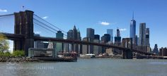 Brooklyn Bridge by ScottKleinberg  new york brooklyn Brooklyn bridge New York city ScottKleinberg