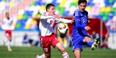 Kadetska nogometna reprezentacija Bosne i Hercegovine poražena je od favorizirane selekcije Njemačke sa 3:1 (1:1) u 2. kolu Evropskog prvenstva...