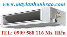 Thi công lắp đặt máy lạnh giấu trần Daikin FBA71BVMA 3.0hp chuyên nghiệp giá rẻ - HOTLINE: 0909 588 116 Ms. Hiền – maylanhanhsao@gmail.com